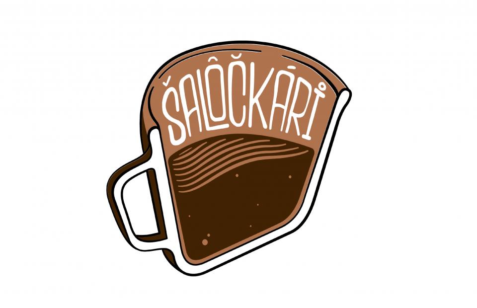 salockari_main_page_drama_studios